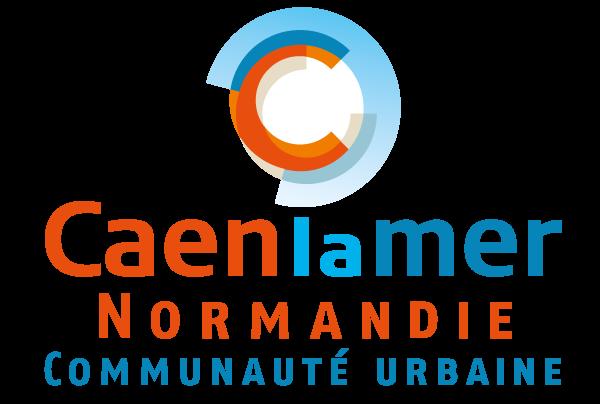 Logo_caenlamer_normandie_communaute_urbaine.png